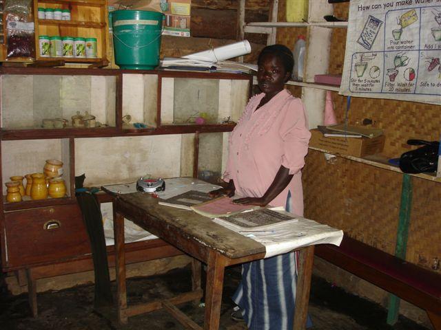 uganda_december_2009_deel_1._530