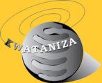 KWATANIZA Solidariteitsvereniging Oeganda